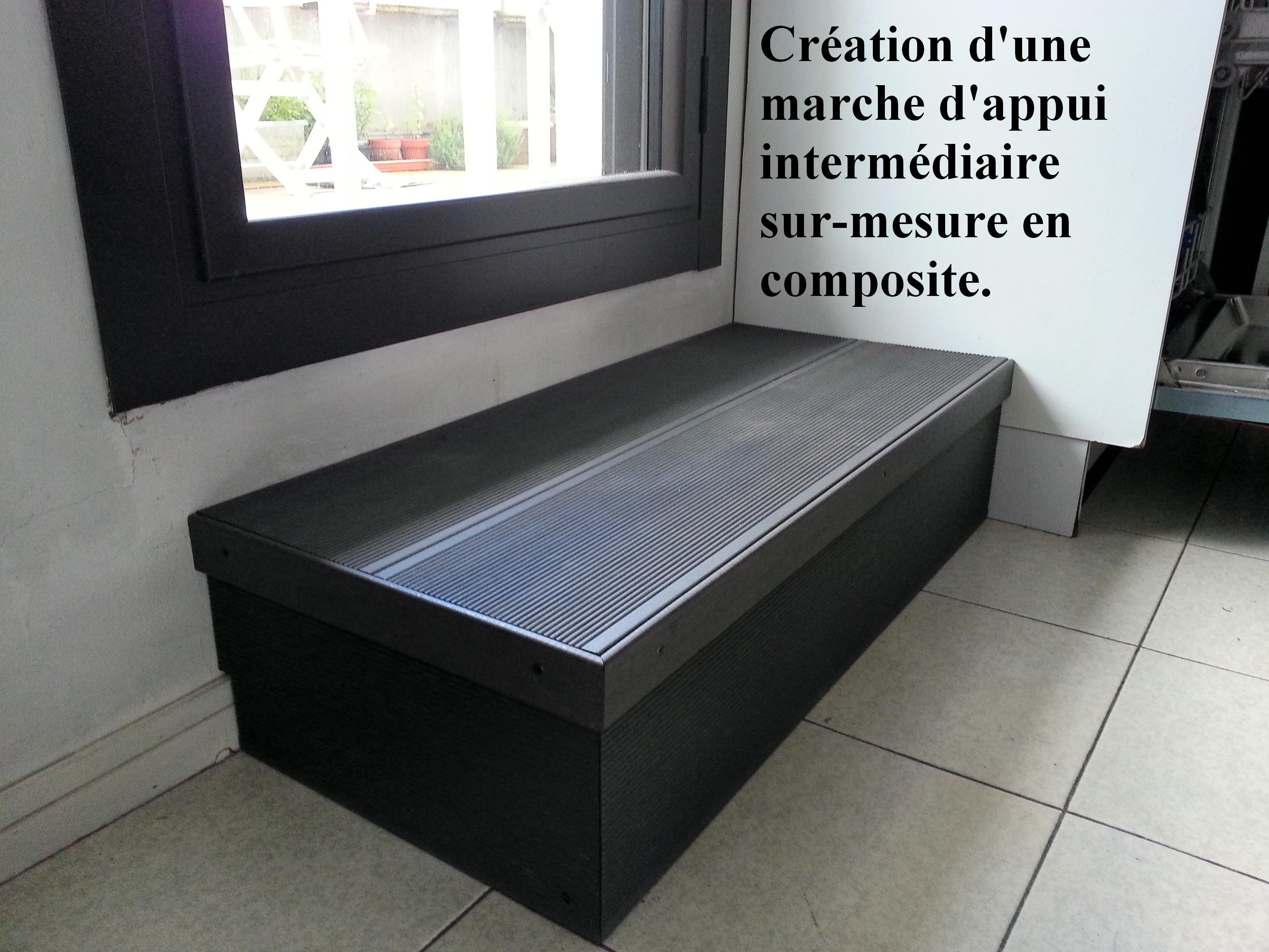 id es pratiques pour la maison. Black Bedroom Furniture Sets. Home Design Ideas